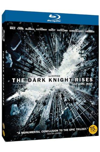 the-dark-knight-rises-kyobo-books-hot-tracks-off-exclusive-package-the-dark-knight-rises-blu-ray-pla