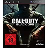 Call of Duty: Black Ops (neue Version)