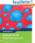 Edexcel International GCSE Mathematic...