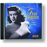 The Complete Fran Warren with Claude Thornhill