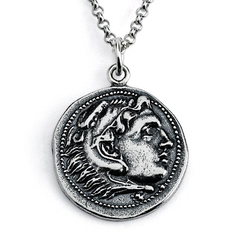 belcho-usa-sterling-silver-handcrafted-alexander-iii-macedon-coin-pendant-necklace-22-sterling-silve