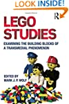 LEGO Studies: Examining the Building...