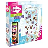 Crayola Creations Tapeffiti Mobile Kit