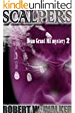 Scalpers (Chicago ME Series Bk #2)