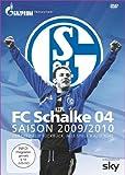 FC Schalke 04 - Saison 2009/2010