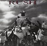 Presto by Rush (1989-11-03)