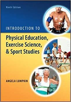 Kinesiology And Exercise Science free assignment sites