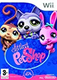 Littlest Pet Shop (Wii)