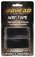 Ahead Drum Stick Grip Tape from Ahead
