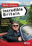 Robbie Coltrane - Incredible Britain