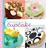 Bake Me I'm Yours...Cupcake Collection