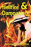 img - for Hellfire & Damnation book / textbook / text book