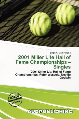 2001-miller-lite-hall-of-fame-championships-singles