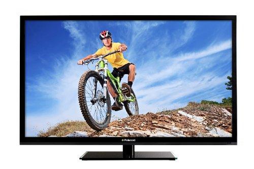 Polaroid 32Gsd3000 32-Inch 720P 60Hz Led Tv (Black)