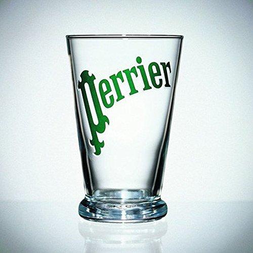 6-verres-perrier-033-cl