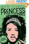Royally Obsessed (The Princess Diarie...
