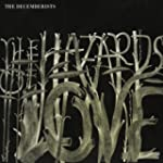 Hazards Of Love (180g) (Vinyl)