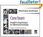 Cone beam : Imagerie diagnostique en...