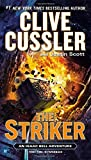 The Striker (An Isaac Bell Adventure)