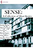 img - for Sense: A Collection of Short Stories (University of Essex Graduates Book 1) book / textbook / text book