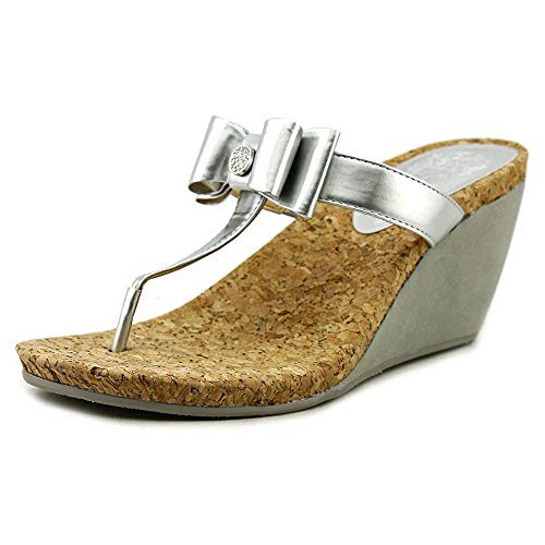 vince-camuto-mable-women-us-95-silver-wedge-sandal