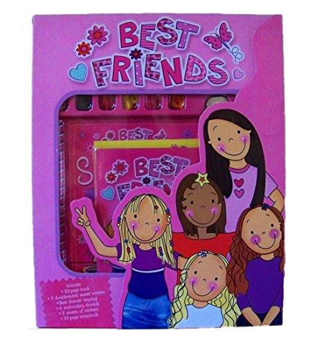 Best Friends Kit - 1