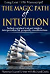 The Magic Path of Intuition (English...