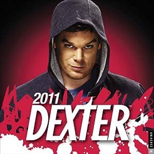 زیرنویس فصل ششم سریال Dexter [بایگانی] - انجمنِ تی وی وُرلد