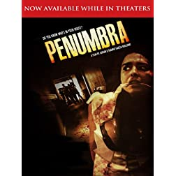 Penumbra (Theatrical Rental)