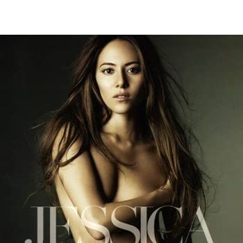 JESSICA BODY DESIGN [DVD]