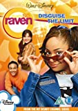 echange, troc That's So Raven - Disguise The Limit [Import anglais]
