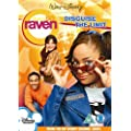 That's So Raven: Disguise the Limit [DVD]