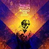 Behind The Light [+digital booklet]