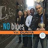 echange, troc No Blues, Tracy Bonham - Ya Dunya