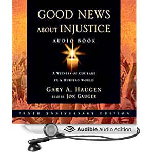 good news about injustice Posts about good news about injustice written by omflit.