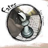 echange, troc Erik Mongrain - Fates