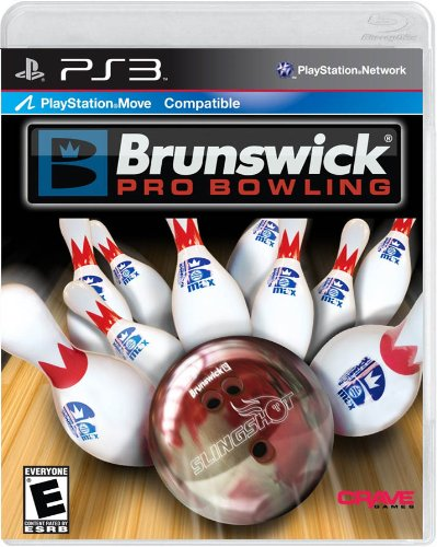 brunswick-pro-bowling-us-import