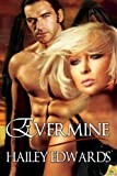 Evermine (Daughters of Askara, Book 2)