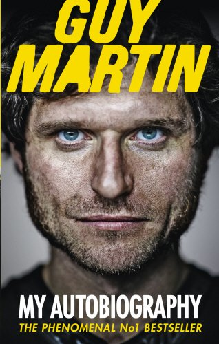 guy-martin-my-autobiography
