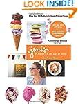 Jeni's Splendid Ice Creams at Home: M...