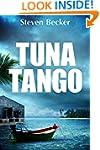Tuna Tango (Will Service Adventures B...