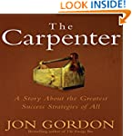 The Carpenter: A Story About the Grea...