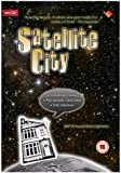 Satellite City DVD