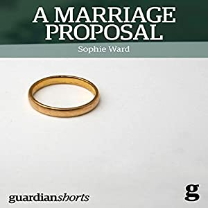 A Marriage Proposal Audiobook