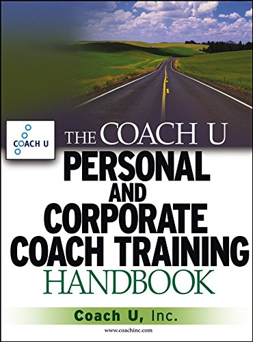 the-coach-u-personal-and-corporate-coach-training-handbook-by-author-coach-u-inc-published-on-march-