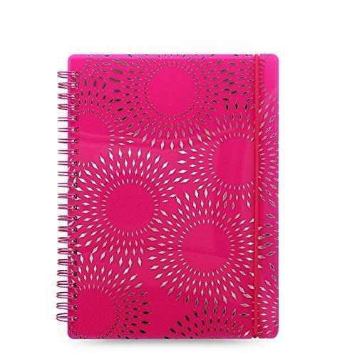 letts-fashion-pp-starburst-a5-rosa-2017-1-settimana-2-pagine-calendario-a-spirale-17-080081-terminka