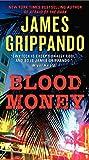 Blood Money (Jack Swyteck Novel)