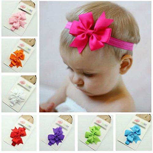 Baby Monitor China front-1076997