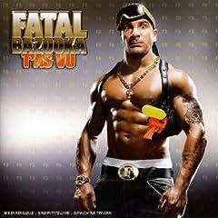 Fatal Bazooka Album Complet Tas vu preview 0