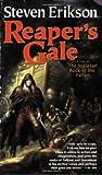 Reaper's Gale (Malazan Book 7)
